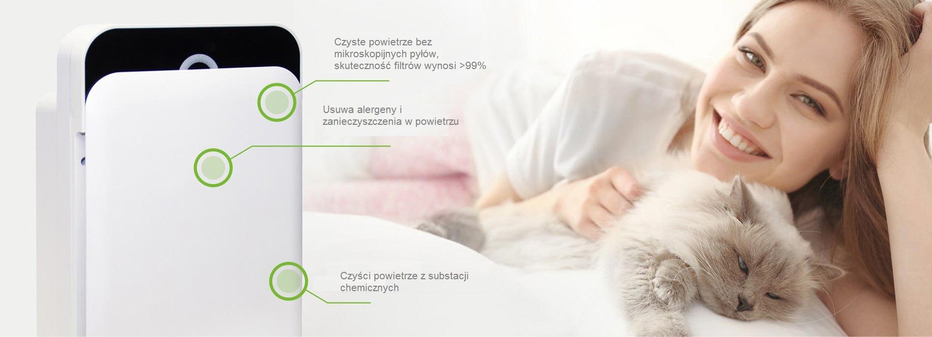 Alfda ALR300 Comfort