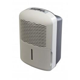 Osuszacz powietrza kondensacyjny Bimar 10l
