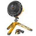 Cyrkulator powietrza Vornado EXO5