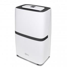 Osuszacz powietrza kondensacyjny Alfda AEF2000