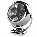 Cyrkulator Vornado VFan chrome