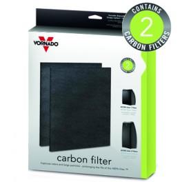 FIltry węglowe do oczyszczacza Vornado AC300