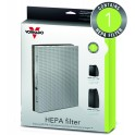 Filtr HEPA do oczyszczacza Vornado AC300